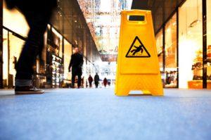 injury fraud investigations