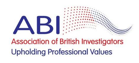 The Association Of British Investigators